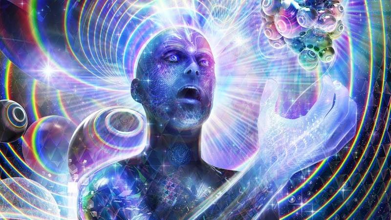 Geheimes Wissen Daraus besteht DEIN Bewusstsein!