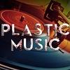 Plastic Music