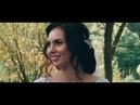 Свадебный клип Алексей и Анжелика