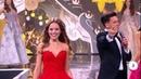 Mone - официальный стилист национального конкурса Мисс Россия