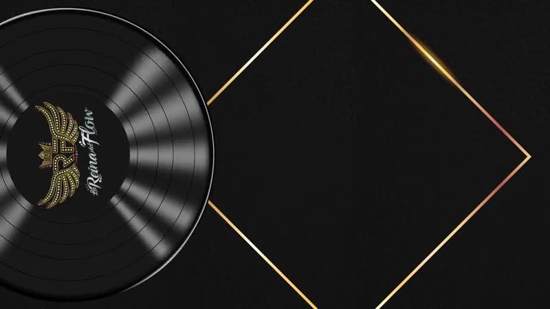 Dime lo que sientes - Charly (Alejo Valencia) La reina del Flow 🎶 Canción oficial - Letra