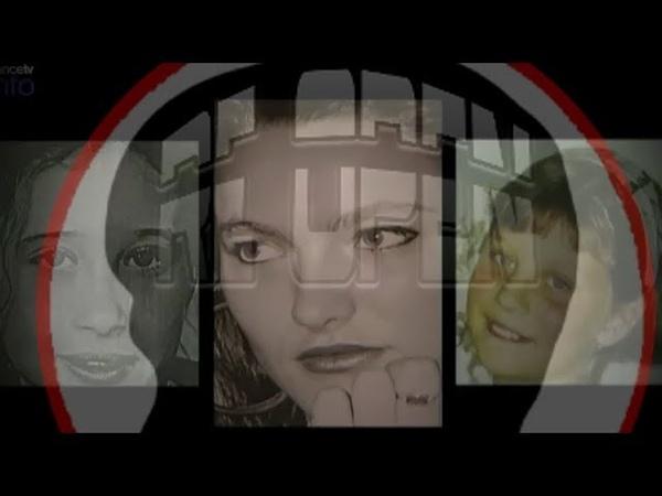 Archives : Ce monde occulte et sous-terrain que les médias ignorent... Pédocriminalité de réseau