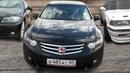 Хонда ПРОТИВ: Тойота - СЛОМАЛАСЬ? БМВ - WIN?