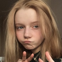 ЛизаАрхангелова
