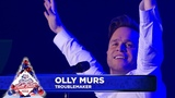 Olly Murs - Troublemaker (Live at Capitals Jingle Bell Ball 2018)