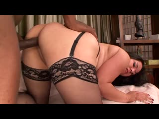 Is hlpa55 - latina big ass butts booty tits boobs bbw pawg curvy mature milf stockings