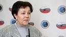 Татьяна Зайцева о распространении Отраслевого соглашения