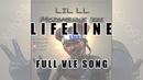 LIL LL - Mozambique ere Lifeline Apex Legends VLE Song