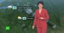Утренний прогноз погоды на 22 мая