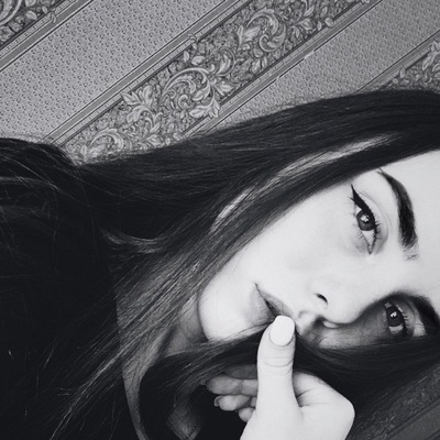 Юлия Ширшикова