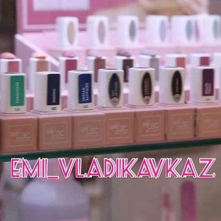 Emi_vladikavkaz video