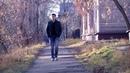 Статейнов Дмитрий - Я буду с тобой.wmv