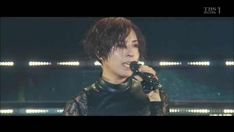 蒼井翔太 (Aoi Shouta) - LIVE 2019 WONDER lab. Ⅰ (TV Broadcast)