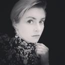 Анна Марченкова фото #8