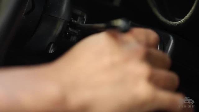 This Nissan Fairlady 240Z Is An Otaku's Dream Car