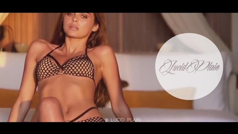 BRIANNA - All I Need (OPTIMUM Remix) [Video Edit]