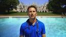 Дорогой доктор Royal Pains 2009 Все трейлеры к сериалу на ivi