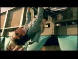 Rooney - When did your heart go missing (2007) Pop-rock, Alternative-rock