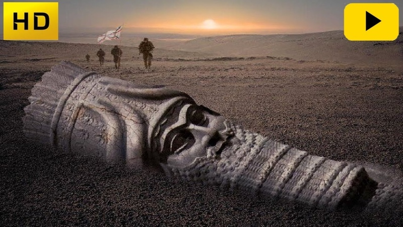 Sumerian Civilization Documentary 2018 Discoveries That Stunned Historians Worldwide