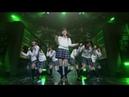Shounen yo Uso wo Tsuke! - Watarirouka Hashiritai Kaisan Concert