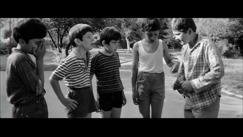 Taralezhite.Se.Razhdat.Bez.Bodli.1971.DVDRip