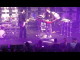 Mike Shinoda - Full Live Performance @ Roundhouse London.10 March 2019 [Full HD 1080p]