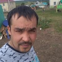 Ильдар Гайнетдинов