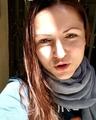 actress_traveler video
