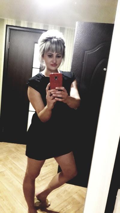 Валентина Мякотина
