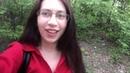 Vlog  немного о гос. закупках - требования к участнику, первой части заявок