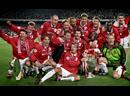 Манчестер Юнайтед 2 - 1 Бавария. 26 мая 1999 года. Финал Лиги Чемпионов