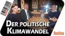 Der politische Klimawandel - BarCode mit Gerhard Wisnewski, Robert Stein Julia Szarvasy