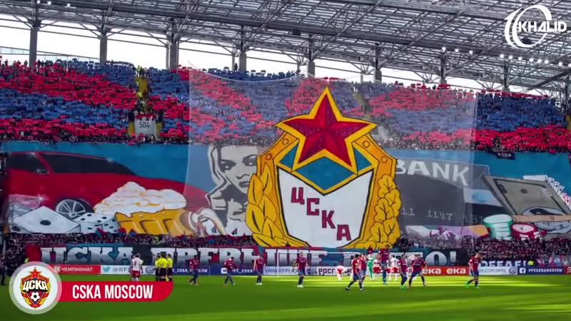 -The 45 Most Epic Tifos From Around The World-