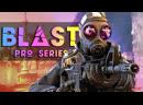 BLAST Pro Series São Paulo 2019 - FragMovie CSGO