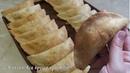 Быстрые пирожки по турецки|КАТАЕФ|Кексик