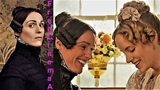 Джентльмен Джек Gentleman Jack (2019) (HBO) (TV Series) Русский Free Cinema Aeternum