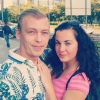 Лёша Кротов