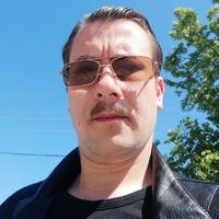 Кривенко Николай