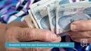 23 Haziran'ın maliyeti…Ekonomi %2,6 daraldı…Fiyatlarda artış…Emekli ikramiyesi eridi…BDDK'ya tepki…
