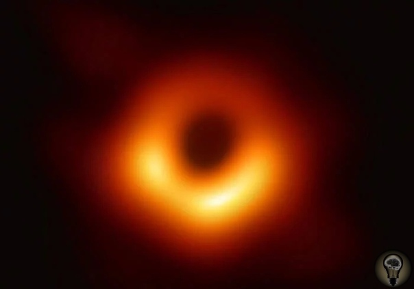 Падение в черную дыру. Что вы увидите и на что это похоже Вселенная по-разному уничтожает что-либо. Если вы попытаетесь задержать дыхание в космосе, ваши легкие взорвутся; если вместо этого вы
