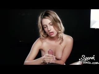 Kristen scott 10 [pornmir, порно вк, new porn vk, hd 1080, gangbang, creampie. bukkake, handjob, footjob, blowjob, swallow]