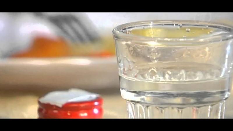 Советы Средство От Алкоголизма | Кодирование От Алкоголизма В Набережных Челнах, Помощь При Алкоголизме Телефон Доверия, Заключе