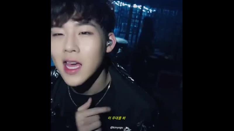 깜짝 놀란 아기 송아지 ㅠ ㅠ 꿋꿋하게 노래를 불러요 - - 주헌.mp4
