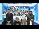 World Team Trophy 2019 Танцы на льду Ритм танец Rhythm Dance