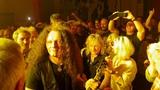 CoreLeoni Firedance (Gotthard Leo Leoni) Live 10.11.18
