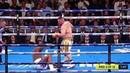 Andy Ruiz vs Anthony Joshua FULL FIGHT HIGHLIGHTS HD