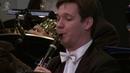 Bizet L'Arlésienne-Suite, Festival RNO-2017, conductor Mikhail Pletnev