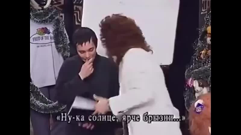 Oleg.yakovlev.ivanushki_fanInstaUtility_4fd65.mp4