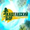 """Центр отдыха """"Каштакский бор""""   Челябинск"""