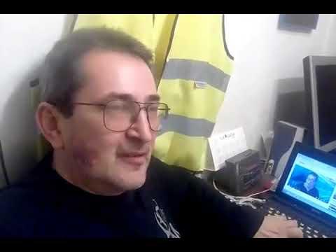 Путин хочет поселить евреев в Крыму Вячеслав Осиевский